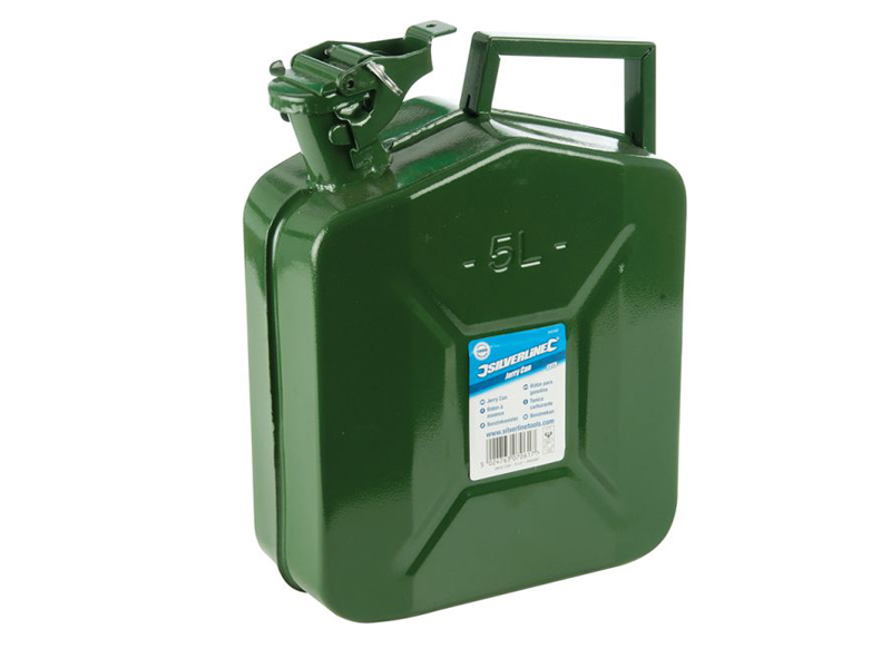 jerry-can-5 litre