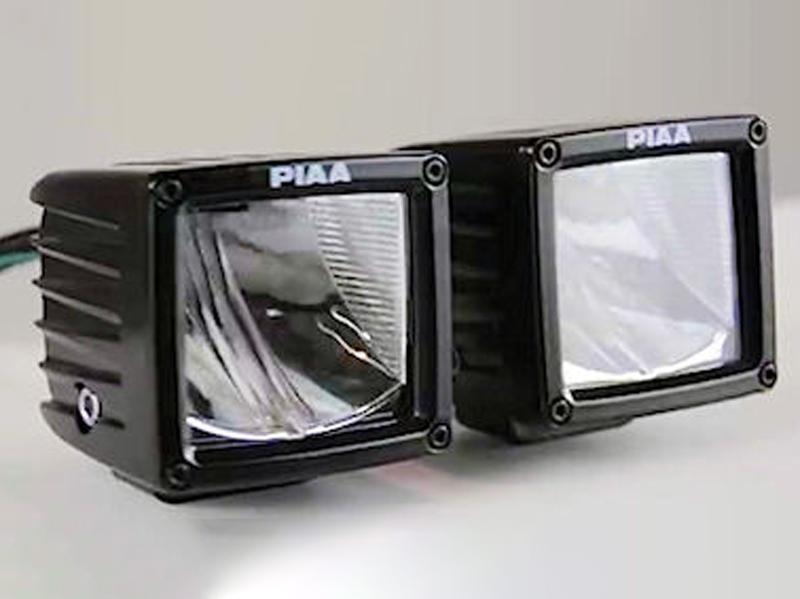 led-cube-lamps