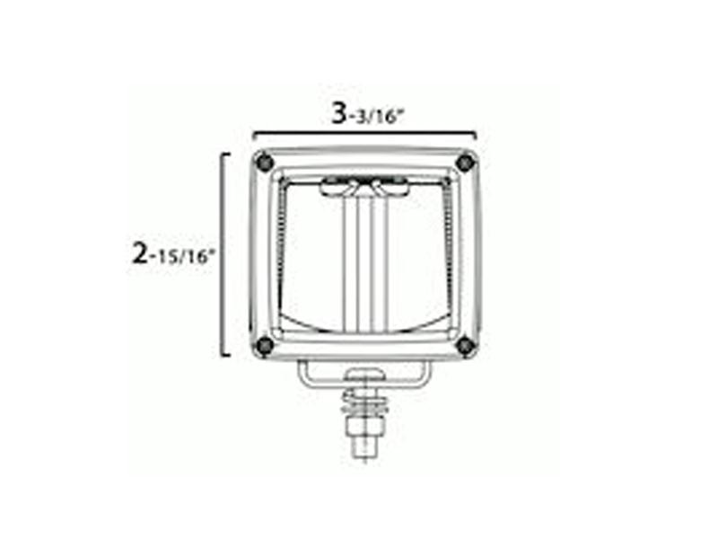 ledcube_dimensions