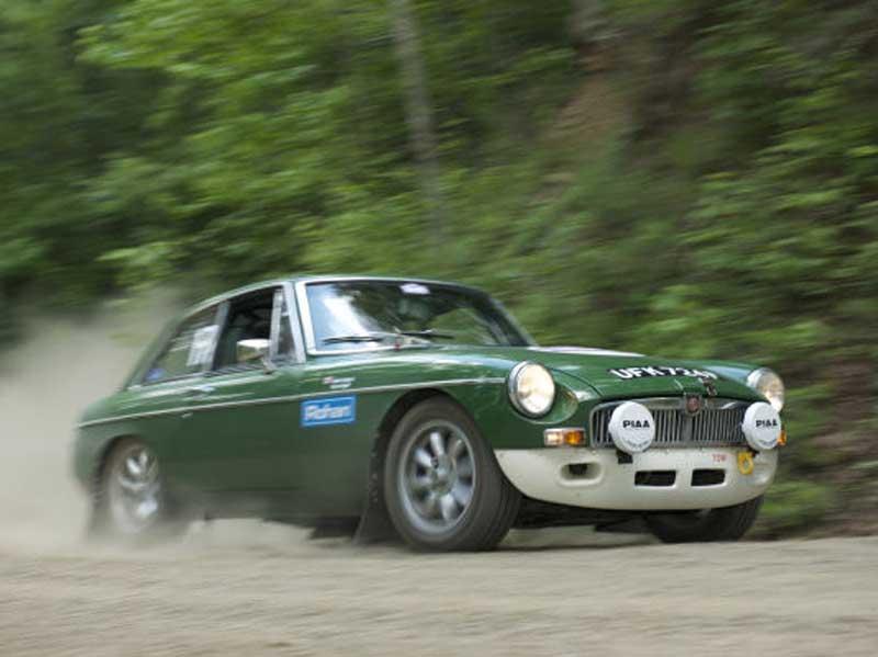 mgb-rally-car-1