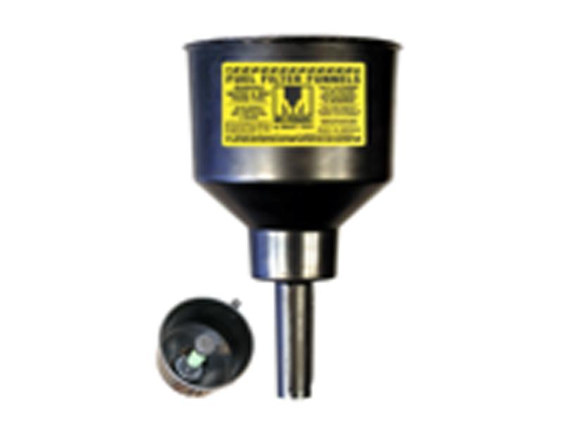 mr-funnel-f3c_face_insert_label