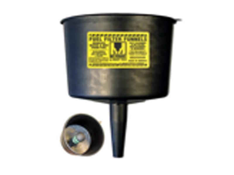 mr-funnel-f8c_face_insert_label