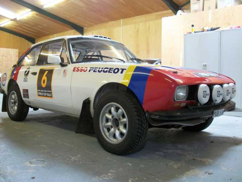 peugeot-504-coupe-rally-car-1