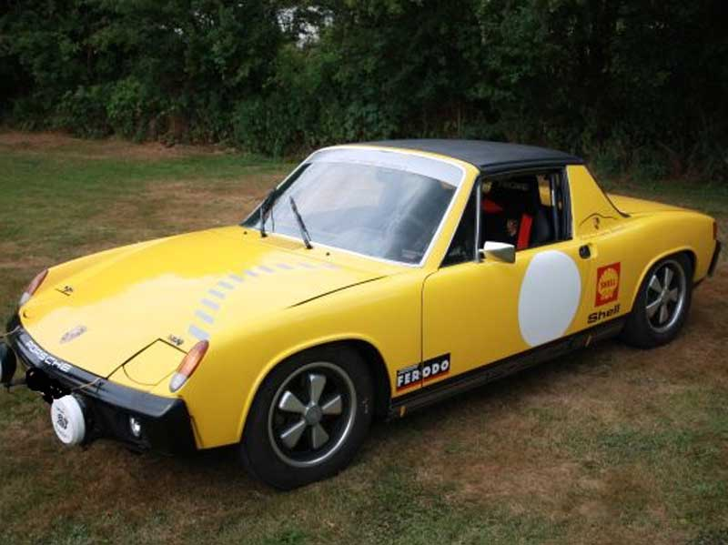 porsche-914_6-competition-car