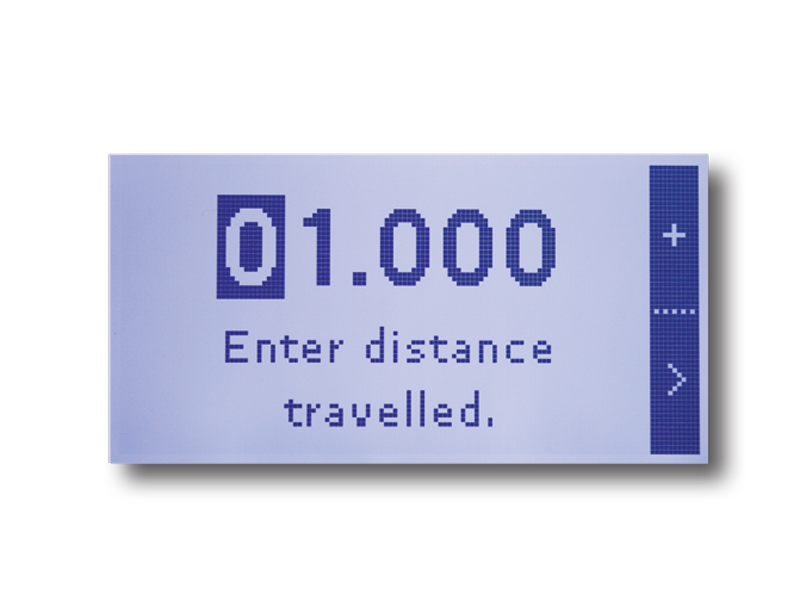 monit rally q-20-trip-meter