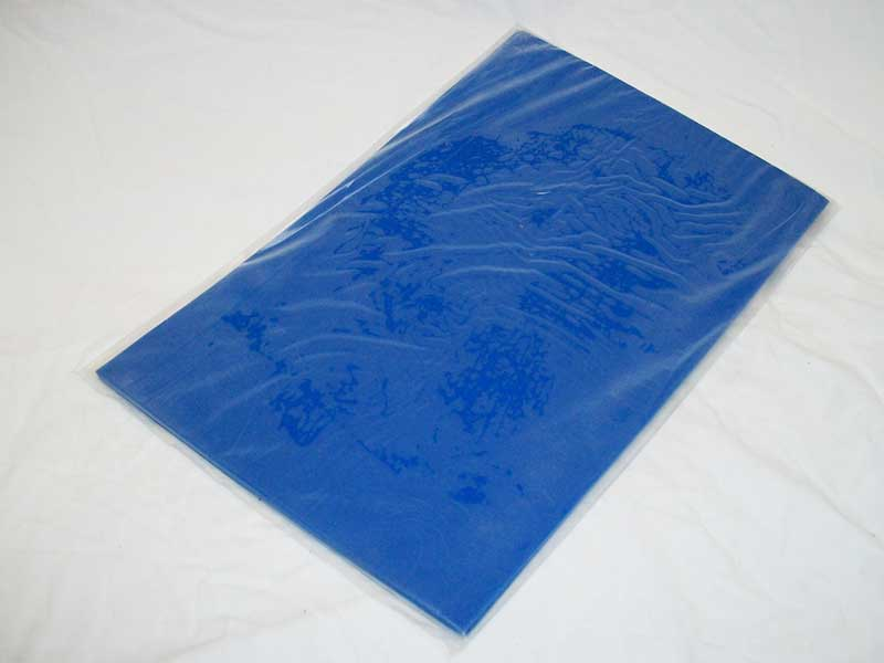 rally-mudflaps-blue