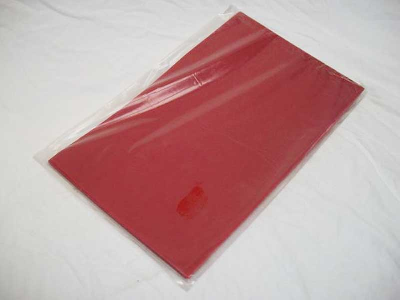 rally-mudflaps-red
