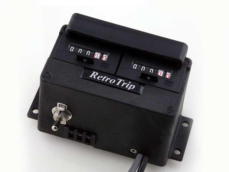 retrotrip-2-classique-br9c