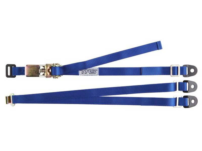 RPS Store spare-wheel-strap-fixed-blue