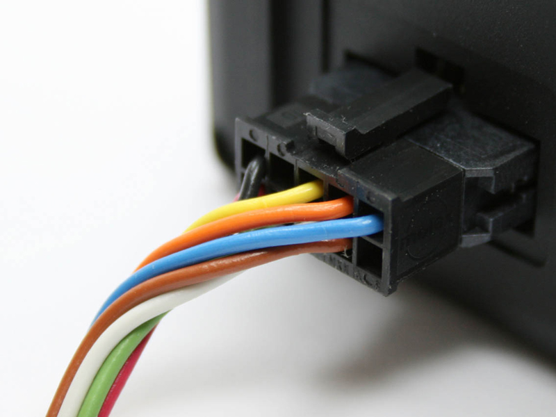spare-wiring-loom-g-series