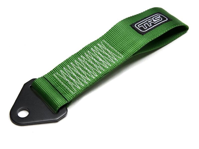 RPS tow loop green