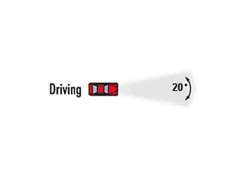 led-cube-lamps-drive_20