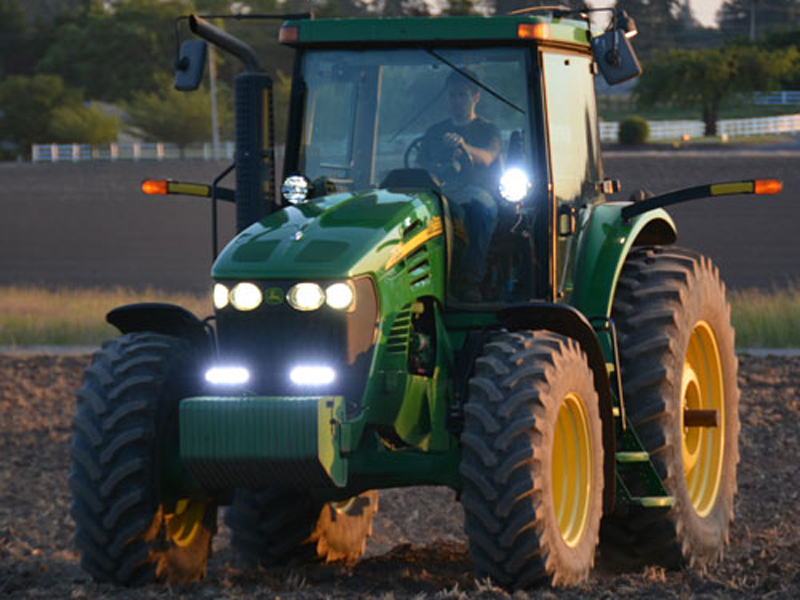led-light-bar-john-deere
