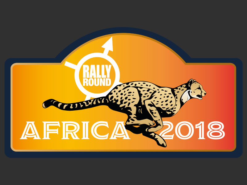Rally Preparation Services – rally-round-africa