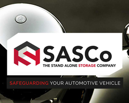 RPS Rally Preparation Service - SASCo