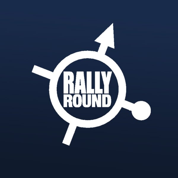 RPS Recommends - Rally Preparation Services Rally Round