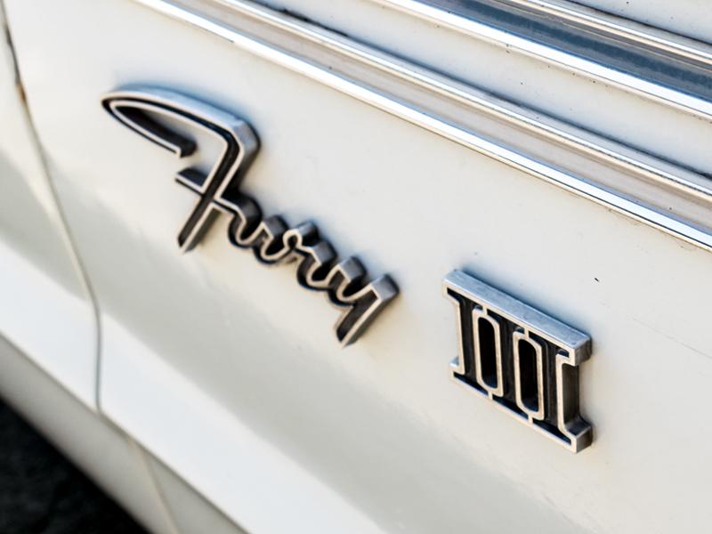 1965-Plymouth-Fury-3-V8-Commando-Convertible - RPS - Rally ...