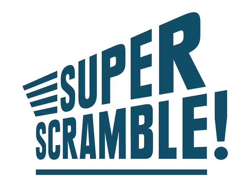 RPS | Bicester Super Scramble | 23rd June 2019