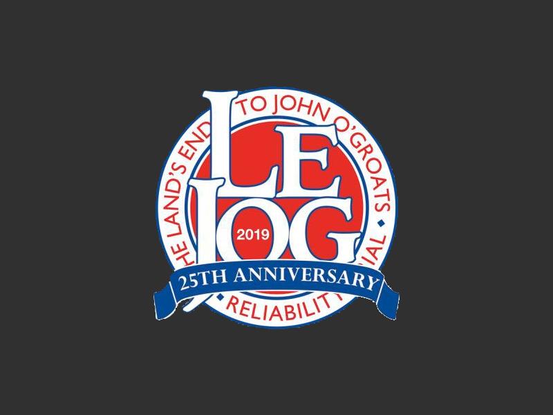 Rallly Preparation Services | RPS | Le Jog 2019 Rally