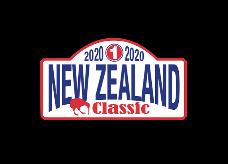 New Zealand Classic, 15th Feb - 8th Mar 2020, Rally Preparation Services
